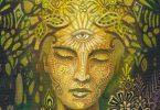 Transmutação Mental
