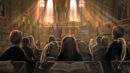 História da Magia: Mitos, Fábulas