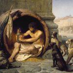 Estoicismo: a Filosofia da Resiliência e da Serenidade