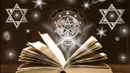 7 canais sobre ocultismo para você acompanhar!