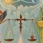 O paradoxo divino: cuidado com as meias-verdades