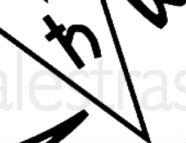 saturno_tetragrammaton