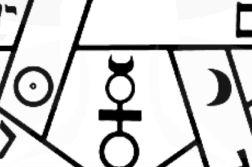 sol_e_lua_tetragrammaton
