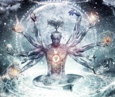 O Demiurgo Platônico e a geração da vida cósmica