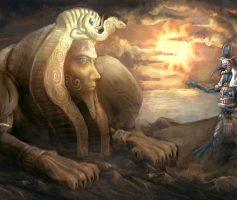 Thoth: O Deus Egípcio da Sabedoria e do Conhecimento