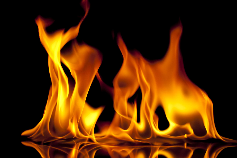 Significado esotérico do Elemento Fogo