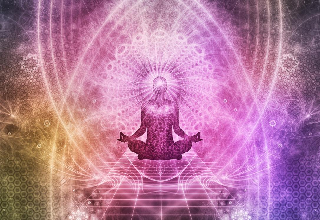 A Arte da Transmutação Mental