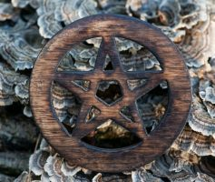 Qual a simbologia por trás do Pentagrama?