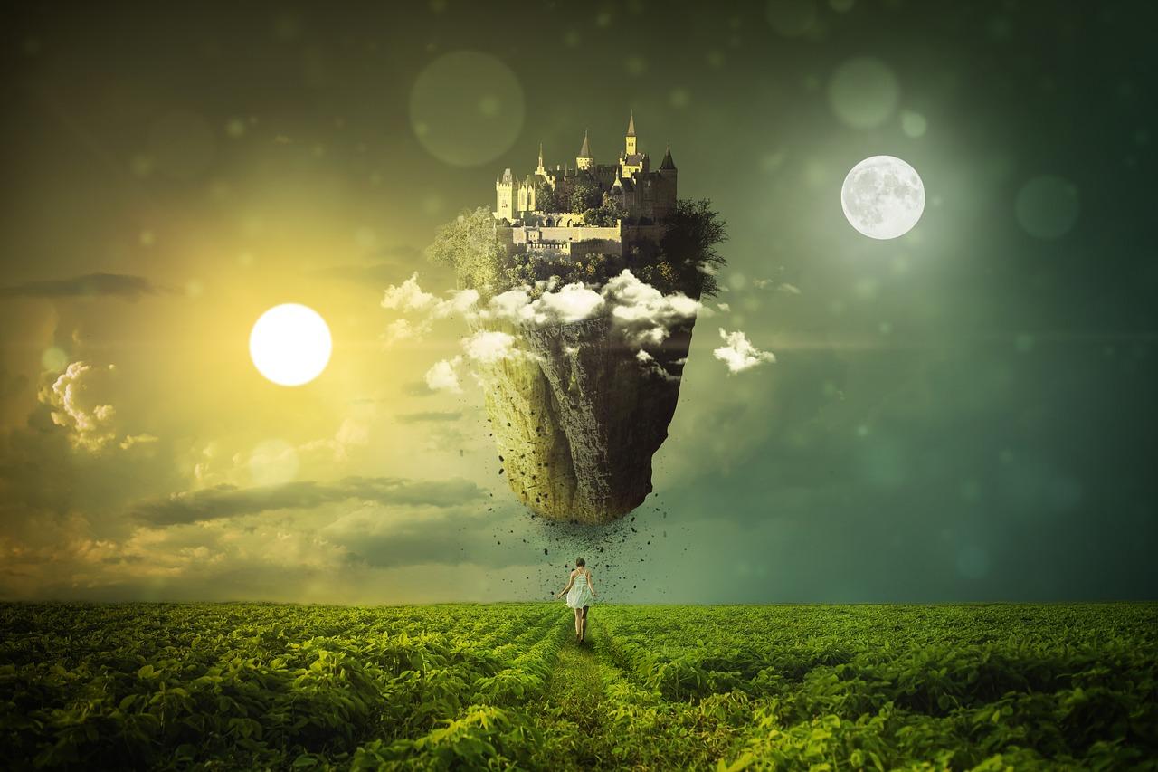 O Princípio de Polaridade – uma reflexão sobre sua aplicação.