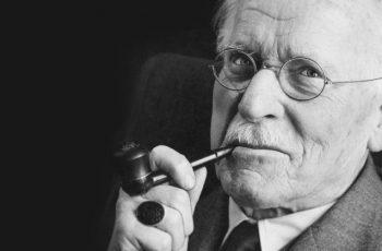 Jung e a Alquimia: psicologia e as fases do processo alquímico