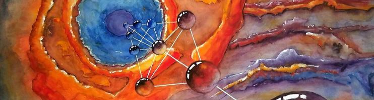 Cabala: A Árvore Universal da Vida