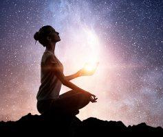 Dez regras para buscadores espirituais