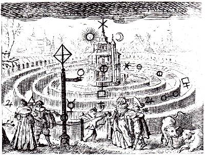 Livro Alquimia e Misticismo