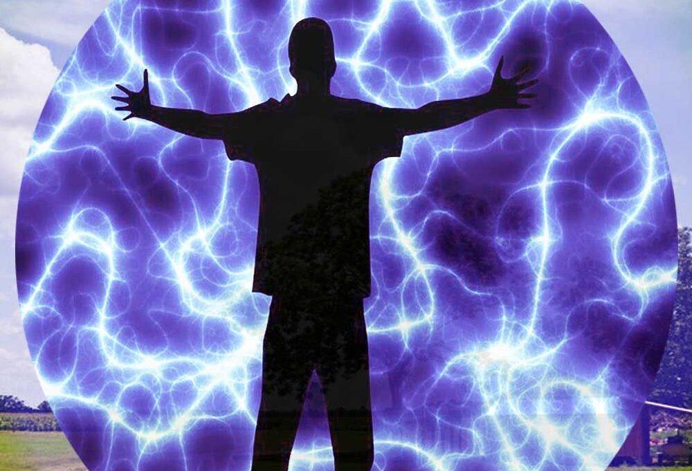 Energia e Matéria – Por Jean Dubuis