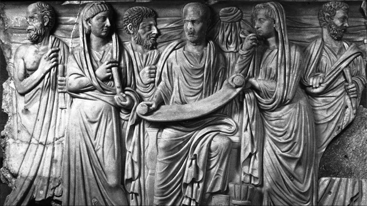 Entenda a relação entre a Filosofia Perene e o Hermetismo