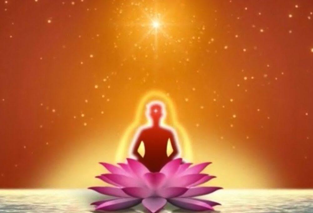 O que é Alquimia Espiritual?