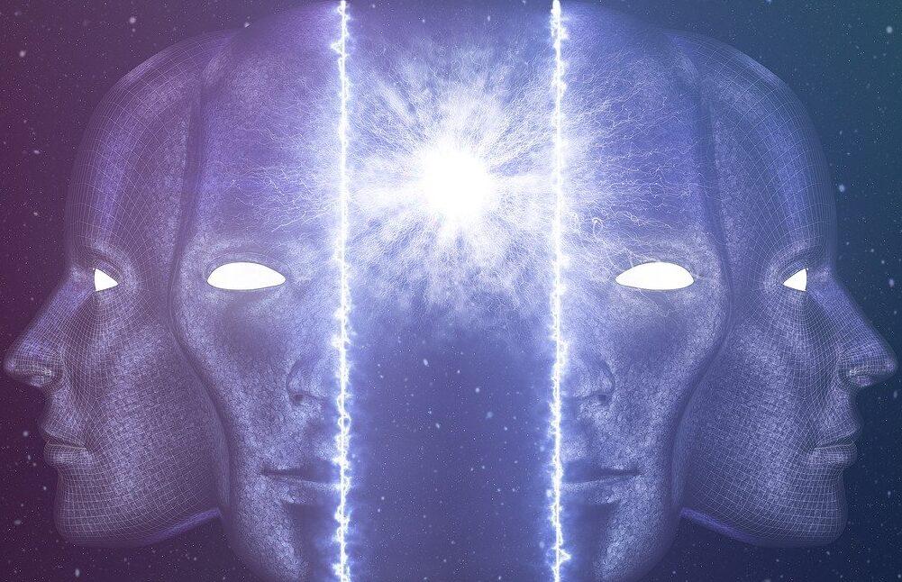 Morte de si mesmo: o caminho real do Espírito