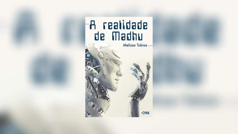 """Análise do Livro """"A Realidade de Madhu"""""""