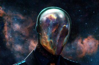 O Universo está consciente?