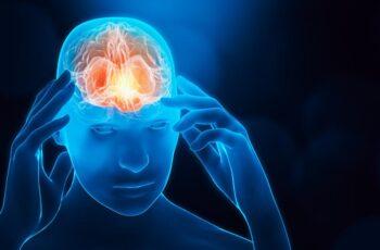 3 técnicas de Alquimia Mental