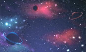 Cosmologia: física, metafísica, religiosa e esotérica