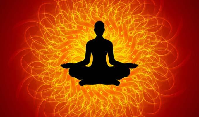 Chakra raiz: tudo o que precisa saber