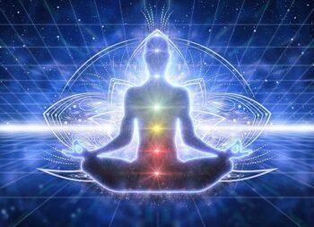 O guia definitivo sobre os 7 chakras