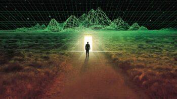 """Existimos em um """"universo holográfico""""?"""