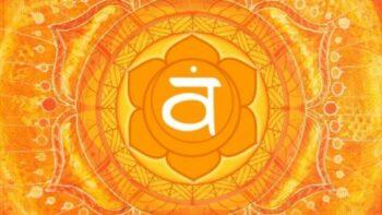 Chakra esplênico: tudo que você precisa saber