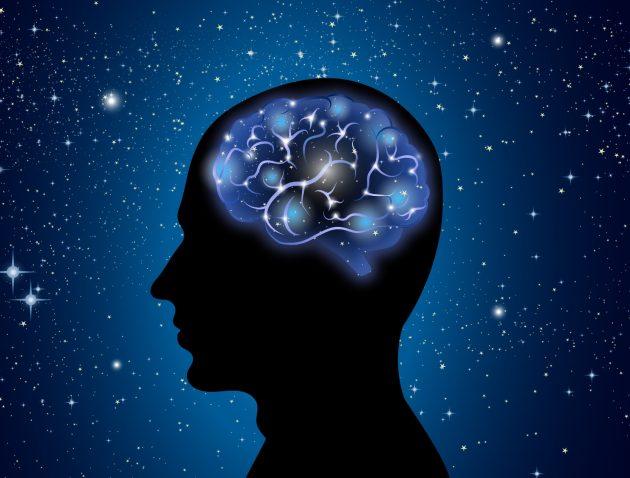 O que é a consciência