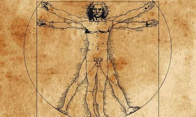 As doenças e a Alquimia