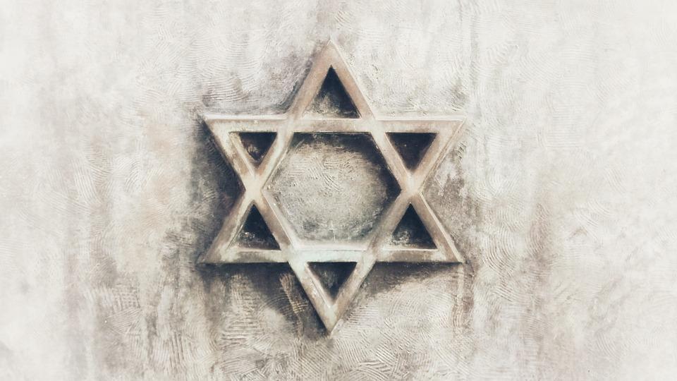 Significado do hexagrama